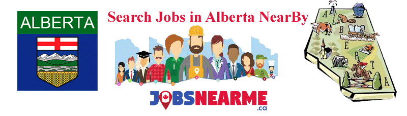 Jobs in Alberta Near Me