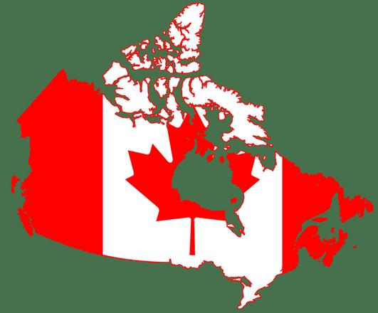 jobs-near-me-canada