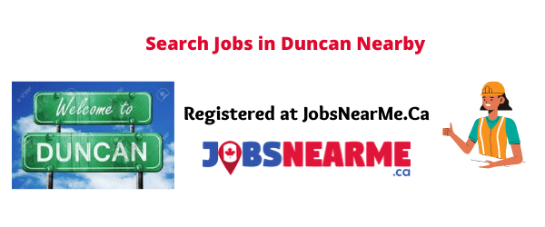 Duncan: Jobsnearme.ca