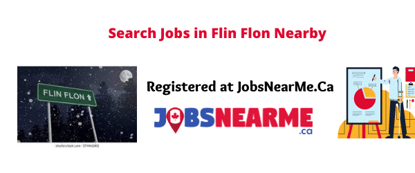 Flin Flon: jobsnearme.ca