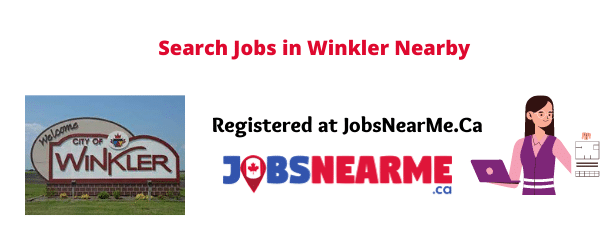 Winkler: jobsnearme.ca